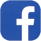 Facebook Bahiatravel Icone