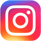 Instagram Bahiatravel Icone