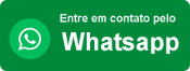 Whatsapp Bahiatravel Icone